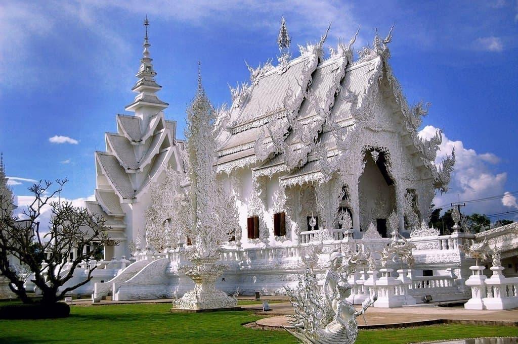 Тайланд пхукет экскурсии цены храмы что туристы привозят из тайланда