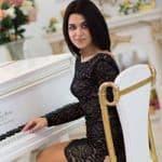 Julia Avramchuk