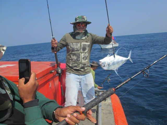 рыбалка виды снастей фото
