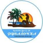 Aleksei-Ivanov-antikvar99-twitter аватар