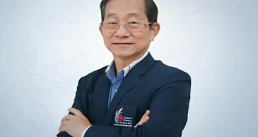 Число безработных тайских гидов превысило 10'000.